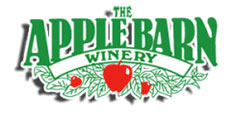 The Apple Barn Winery in Sevierville TN